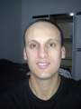 Freelancer Carlos F. D.