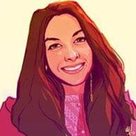 Freelancer Zaira M.