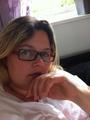 Freelancer Melissa H. R.