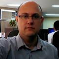 Freelancer Fernando C.