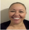 Freelancer Marilu D. G.