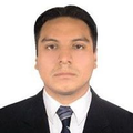 Freelancer José M. S. M.