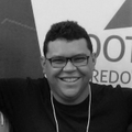 Freelancer Allan V.