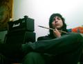 Freelancer Alex E. F. M.