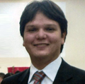 Freelancer Gilson R. S.