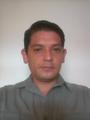 Freelancer Alexander A. P.