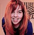Freelancer Aline O.
