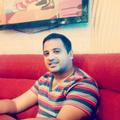 Freelancer Karthik S.