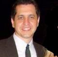 Freelancer Rafael P.