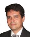 Freelancer Luis M. M. C.