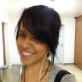 Freelancer Raphaela S.