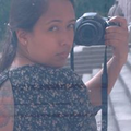 Freelancer Estefanía B.