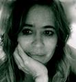 Freelancer Flavia G.