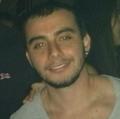 Freelancer Evandro P.