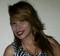 Freelancer Angie M. E.