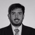 Freelancer Claudio E. H.