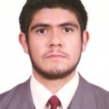 Freelancer Arturo A. D. L.
