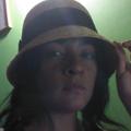Freelancer Gisell R.
