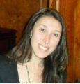 Freelancer Maria B. R.