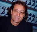 Freelancer Massimo G.