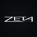 Freelancer Zeta D.