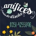Freelancer Artifi.