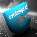 Freelancer CVRDES.