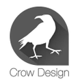 Freelancer Crow D.