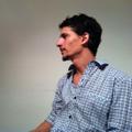 Freelancer Emmanuel D. v.