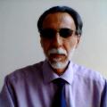 Freelancer Alfonso R. M.