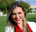 Freelancer Lara M. B. d. S.