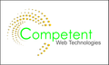 Freelancer Competent W. T.