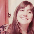 Freelancer Coralia M.
