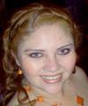 Freelancer Mónica D. M. E.