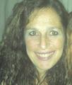 Freelancer Alba P.