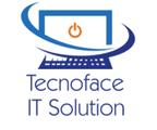 Freelancer Tecnoface I. S.