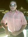 Freelancer José R. M. V.