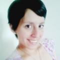 Freelancer Carolina C. J.