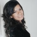 Freelancer Daniela E. S. D.