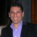 Freelancer Flavio F. J.