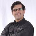 Freelancer Rafael D.