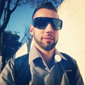 Freelancer Rafael V. P.