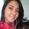 Freelancer Sheila P.