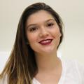 Freelancer Ana C. G.