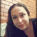 Freelancer Angélica d. O.