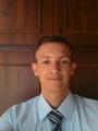 Freelancer Adriano L.