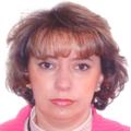 Freelancer Cecilia D. R.