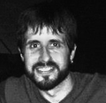Freelancer Mariano I.
