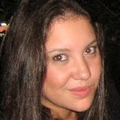 Freelancer Fernanda L. C.