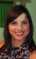 Freelancer Blanca E. C. F.